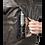Thumbnail: Roadster Airbag-Lederjacke