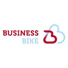 business bike driving area ebike leasing