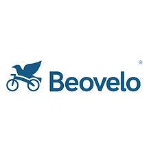 beovolo |E-Bike Husqvarna |mieten kaufen leasen |Driving Area Wesendorf | Braunschweig Gifhorn Wolfsburg