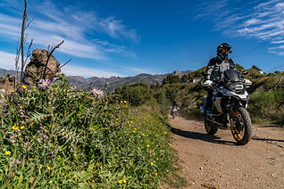 MHeller-Driving-Area-Andalusien-2020-009