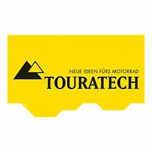 Touratech_HP.jpg