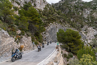 MHeller-Driving-Area-Andalusien-2020-006