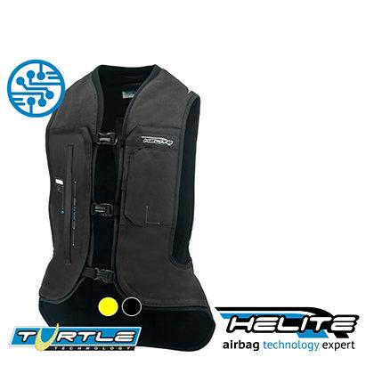 E-Turtle Airbag Weste