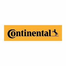 continental_Homepage.jpg