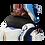 Thumbnail: GP-AIR 2.0 Airbag Weste