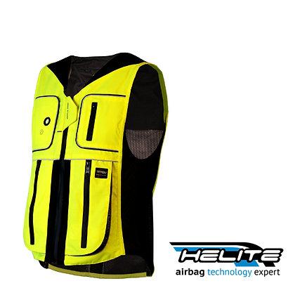 B'Safe Airbag-Weste