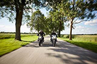 Motorradurlaub Motorradreise Motorradtour |BMW KTM Yamaha |Driving Area Wesendorf