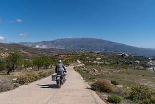 MHeller-Driving-Area-Andalusien-2020-011