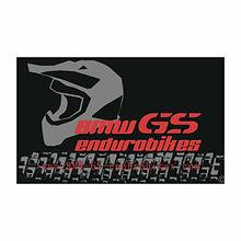 bmw_gs_endurobikes_Logol.jpg