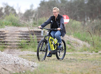 E-Bike Testride Workshop Husqvarna |mieten kaufen leasen |Driving Area Wesendorf | Braunschweig Gifhorn Wolfsburg