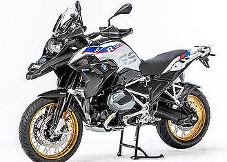 BMW_r1250gs_ilmberger_carbon_1k.jpg