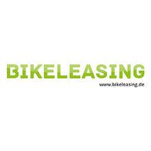 bikeleasing |E-Bike Husqvarna |mieten kaufen leasen |Driving Area Wesendorf | Braunschweig Gifhorn Wolfsburg