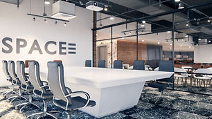 SCL Office 001