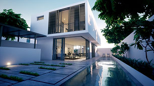 SCL House 002