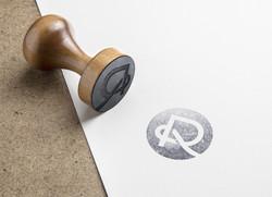 Design Manufaktur Raabe Stempel