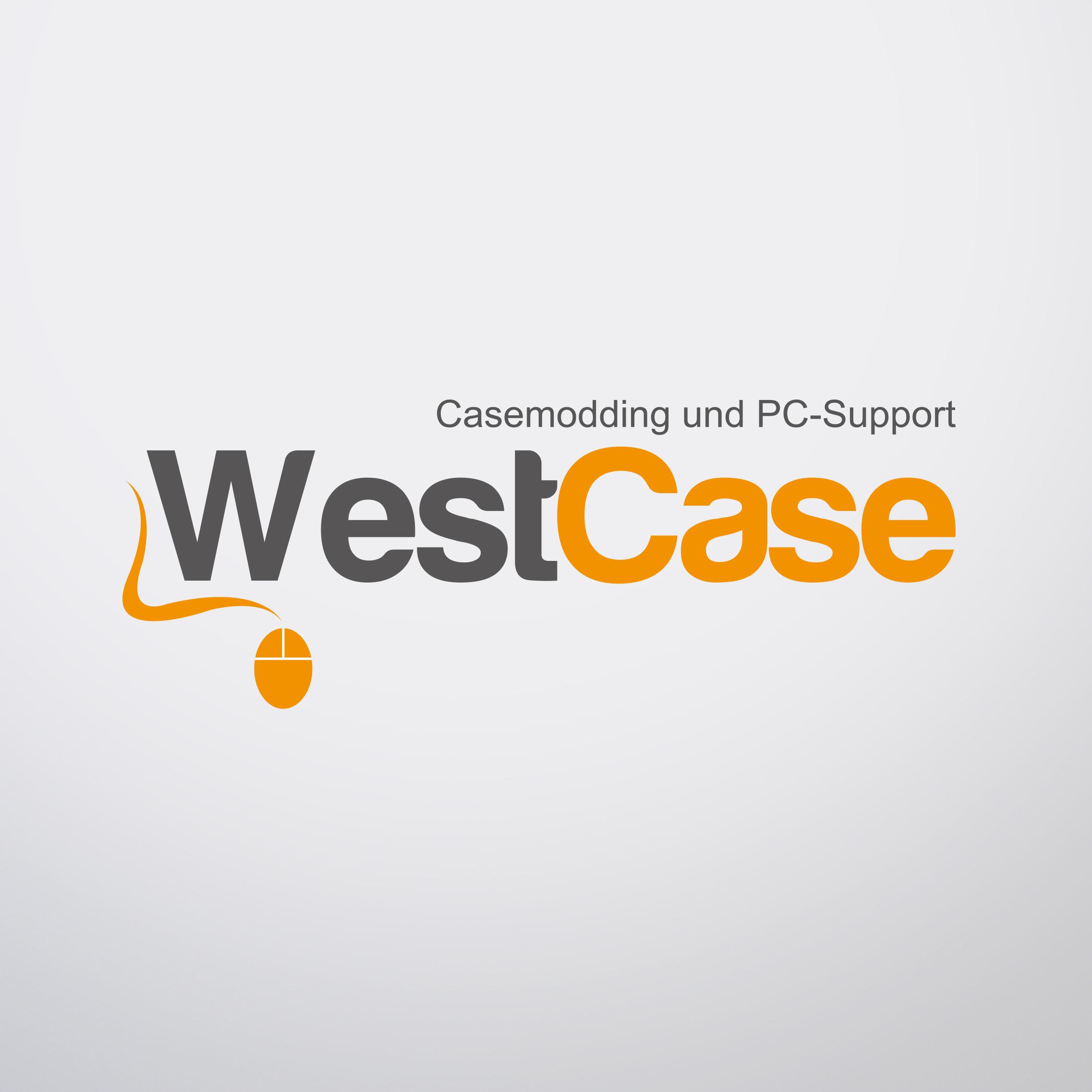 WestCase Logo