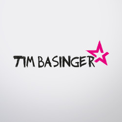 Tim Basinger Logo