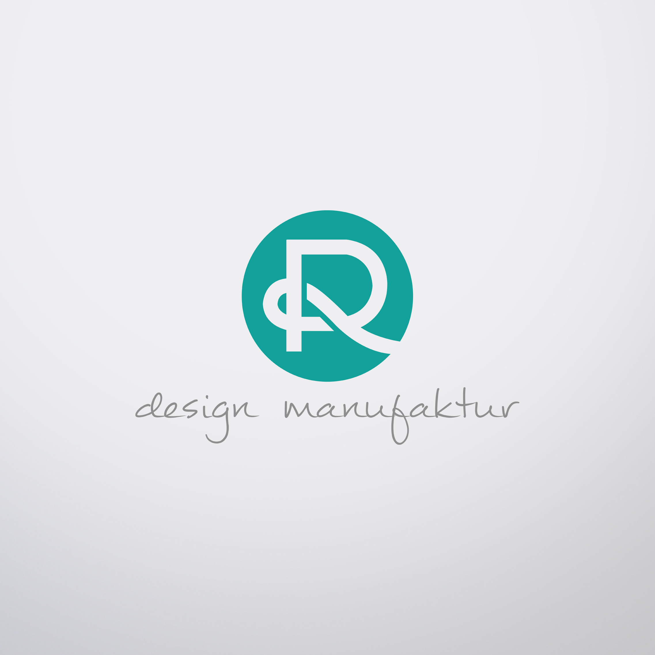 Design Manufaktur Raabe Logo