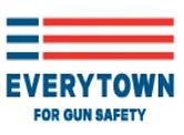 Everytown_logo.jpg