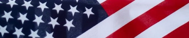 Flag_Strip.jpeg