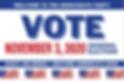 Vote_postcard.png