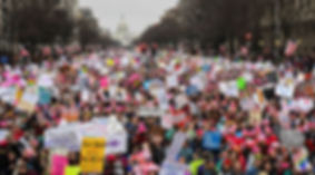 womens-march.jpeg