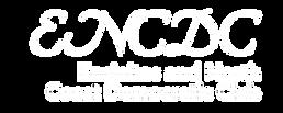 encdc-white.png