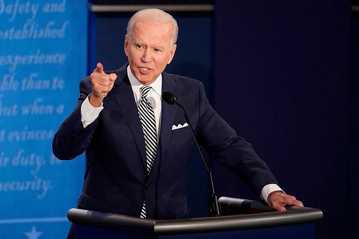 Biden-at-debate.jpg