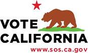 vote-ca.jpg