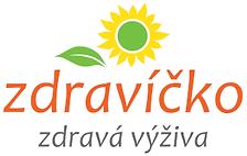 logo_zdravicko.png