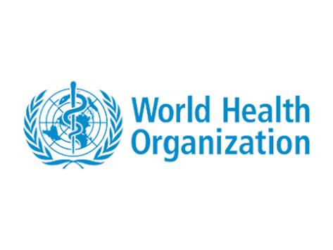 Zdravé jídlo podle Světové zdravotnické organizace – WHO