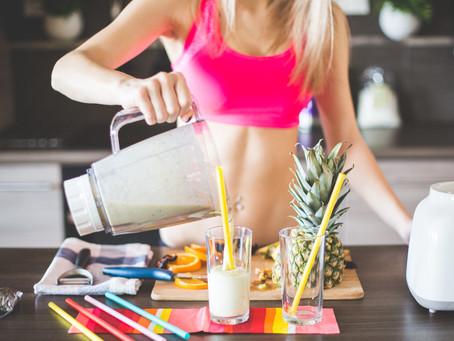 Premium: Zdravá střeva = zdravé tělo aneb 7 způsobů jak si vybudovat armádu ochránců ve vašem střevě