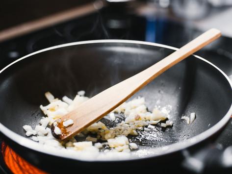 Také používáte kokosový olej? A víte, co vám může způsobit?