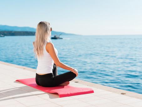 Tři způsoby jak dostat sexuální hormony do rovnováhy