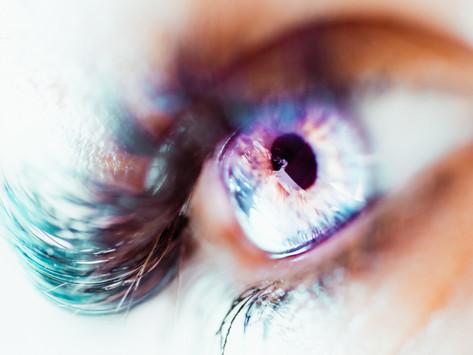 Jaké jsou příčiny zhoršování zraku?