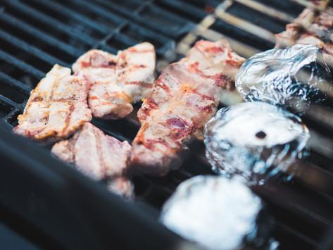 Premium: 7 věcí, které se stanou, když přestanete jíst maso