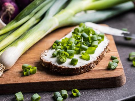 Sójové produkty snižují riziko srdečních chorob
