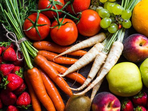 Rostlinné bílkoviny vám pomohou nejen zhubnout, ale mají mnohem významnější zdravotní benefity