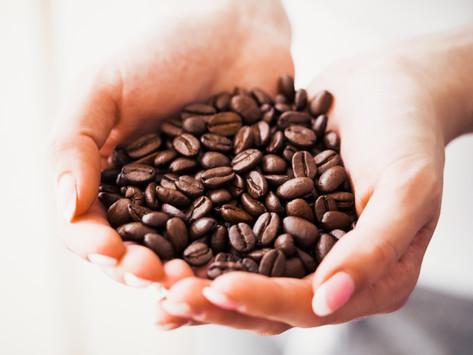 Premium: Kofein není bezpečný pro těhotné ženy