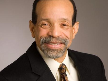 Kim A. Williams, MD
