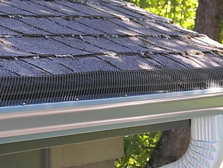 Fast Fixes for Common Gutter ProblemsMaintaining gutters is the most important thing you can do to p
