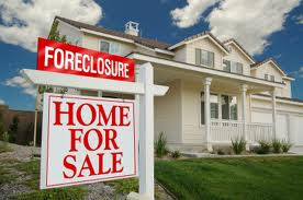 """Foreclosure and """"As Is"""" Inspections: Trust Your Gut"""