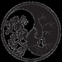 Logo-centre-tao-ginkgo-noir--vector.png