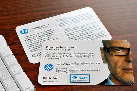 HP Custom Branding.jpg