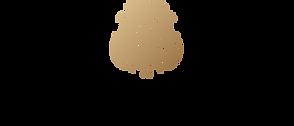 St Regis Logo.png