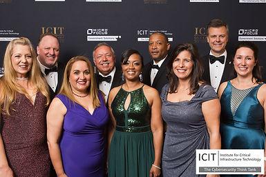 ICIT Gala 2019 (79 of 88).jpg