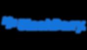 BlackBerry_Logo_Blue_RGB.png