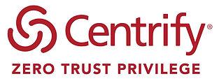 Centrify Zero Trust Privilege-RGB-red.jp