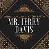 Jerry Davis Sponsor.JPG