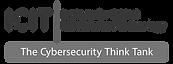 ICIT_Logo_FINAL_Medium.png